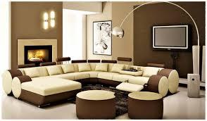 wohnzimmer trends uncategorized tolles wohnzimmergestaltung farbe beeindruckend