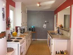 diy kitchen remodel ideas diy kitchen remodel with low budget home design