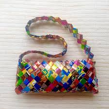 where to find mexican candy 70 mexican candy wrapper purse handbags mexican candy