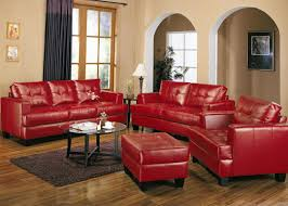 living room contemporary living room sets appealing u201a plucky