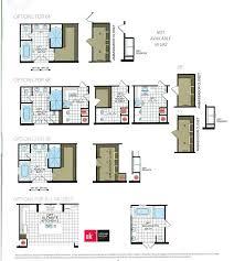 Champion Floor Plans Frank U0027s Home Place Champion Home Floor Plans Frank U0027s Home