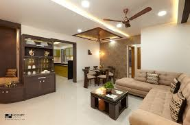 hechpe spaces new way to do your home interior