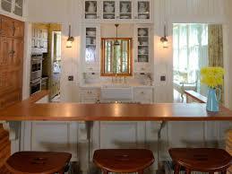 Kitchen Cabinet Hinges Blum Blum Kitchen Cabinet Hinges Kitchen Pendant Lights Wood Bar Stools