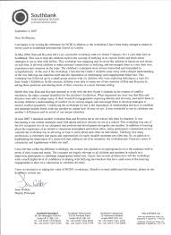 School No Letter Of Recommendation How To Address A Recommendation Letter Free Resumes Tips