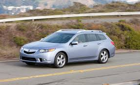 acura station wagon tsx acura wagon 28 images 2011 acura tsx sport wagon review