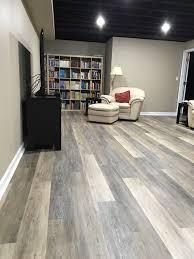 coretec flooring reviews can be refinished with polyurethane