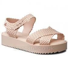 light pink sandals women s women s melissa light pink pink sandals sandals hotness salinas ad