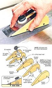 435 husqvarna chainsaw how to sharpen a kitchen knife with a