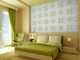 rays 3d wall panels dining room living room bedroom feature wall