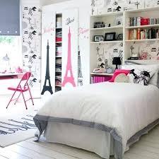 chambre ado fille moderne decorer sa chambre ado chambre moderne ado fille decorer sa chambre