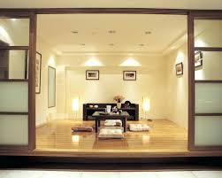 japanese style home interior design japanese style living room style furniture home decor japanese