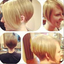 easy to maintain bob hairstyles the perks of having a hairstyle that is easy to maintain cheap on