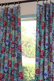76 best more than curtains images on pinterest floral curtains