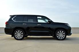 lexus lx 570 used 2016 lexus lx 570 2016 lexus lx 570 suv for sale in south river
