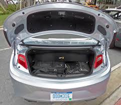 opel convertible 2016 buick cascada convertible test drive nikjmiles com