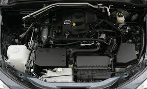 2002 mazda protege5 used engine description gas engine 150 160