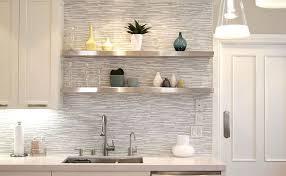 white backsplash tile for kitchen white and gray mosaic mix with quartz kitchen countertop gray