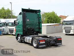 volvo trucks sa prices volvo fh 13 420 vehicle detail used trucks trailers sales of