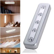 Touch Lights For Cabinets Touch Lights For Cabinets 28 Images Aaa Batteries Cabinet Push