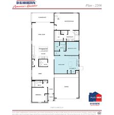 beautiful dr horton home designs gallery interior design ideas