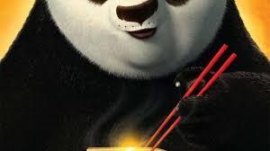 kung fu panda 2 alamo drafthouse cinema