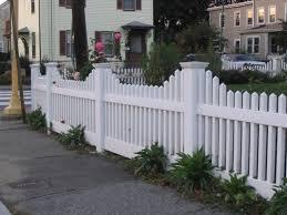 Great Backyard Ideas by 25 Best Backyard Ideas Images On Pinterest Backyard Ideas