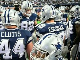 230 best dallas cowboys images on cowboy pics