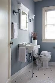 1930 bathroom design best 25 1930s bathroom ideas only on 1930s house for