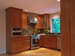 tag for split level house kitchen remodel pictures split level