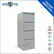 4 Drawer Vertical Filing Cabinet by Godrej File Cabinets Pictures Yvotube Com