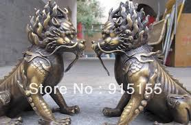 foo dog lion dog sculpture picture more detailed picture about china royal