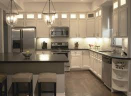 remodel kitchen cabinets get 20 kitchen cabinet remodel ideas on
