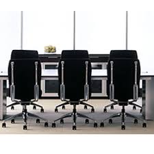 Teknion Conference Table Audience Boardroom And Meeting Tables Teknion Buy In Rochester