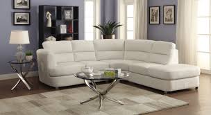Coaster Sectional Sofa Gallery