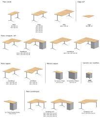 mobilier de bureau moderne design le meilleur du mobilier de bureau design de gdb