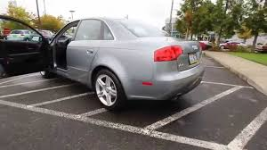 pdf 2001 2005 audi a4 quattro workshop service repair manual