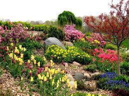 Garden Family Family Tree Landscape Nursery Rochester Mn
