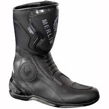 best motocross boots for the money top 10 best sportsbike u0026 racing motorcycle boots inspire