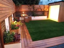 courtyard designs small courtyard landscaping wood with lawn like the corners of the