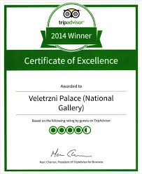 Free Certificate Of Excellence Template Certificate Of Excellence Template Certificate Of Excellence