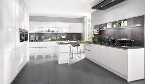 spritzschutz küche spritzschutz für küche 39 ideen für individuelles design küche