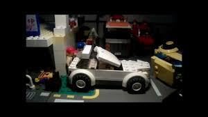 peugeot lego lego car crash jef car wallpaper