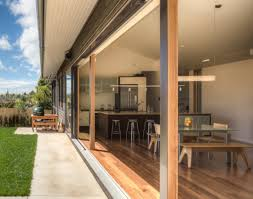 Coolhouses Com by Gallery Coolhouse