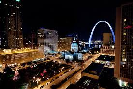 st louis photographers gateway arch st louis photograph by magyar photography