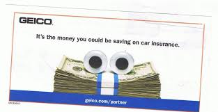 Geico Estimate Car Insurance by Geico Car Insurance Contact Number Auto Insurance In Missouri