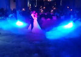 dj pour mariage dj sam sur lyon beaujolais dj mariage anniversaire animation dj