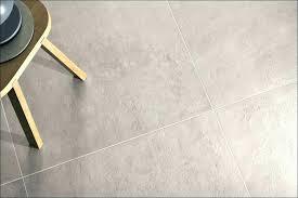 floor and decor kennesaw ga floor and decor pompano coryc me