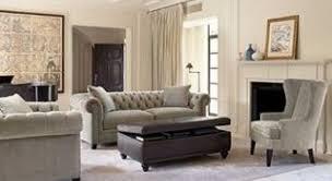 Tufted Sofa Living Room by Sofa Gray Martha Stewart Saybridge Tufted Sofa At Tidymom Net