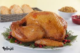 thanksgiving turkey prices holidays are busy u2013 make thanksgiving dinner easy with a bojangles