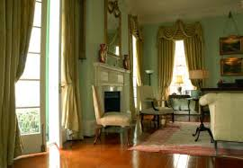 Interior Design Of Parlour What Is Plantation Style Interior Design Lovetoknow